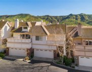 32114 Canyon Ridge Drive, Westlake Village image