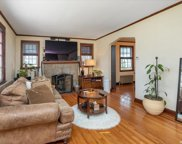 115-90 218  Street, Cambria Heights image