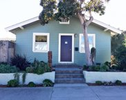 751 Pine Ave, Pacific Grove image