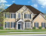 5400 Black Forest Unit BB-213, South Whitehall Township image