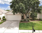 23726 Coral Ridge Lane, Land O' Lakes image