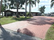 7152 Reymoor DR, North Fort Myers image