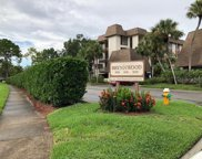 3035 Countryside Boulevard Unit 27B, Clearwater image