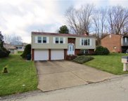 40 Concord Dr, Penn Twp - WML image