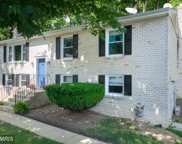 5208 BONIWOOD TURN, Clinton image