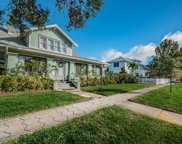 217 10th Avenue Ne, St Petersburg image