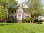 2045 Valley Brook Dr, Brentwood image