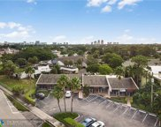 2500 NE 15th Ave, Wilton Manors image
