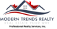 "Snohomish County Real Estate & Homes for Sale <script type='application/ld+json'>  {   ""@context"": ""http://www.schema.org"",   ""@type"": ""WebSite"",   ""name"": ""Modern Trends Realty"",   ""alternateName"": ""Modern Trends Real Estate"",   ""url"": ""http://www."" }  </script><meta name=""google-site-verification"" content=""bBXgDJwwrdaVQWaZD02-hWDC9ExmaxSZrFQOQWsvEjw"" />"