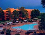 12222 N Paradise Village Parkway Unit #141A, Phoenix image