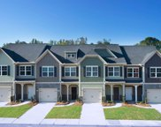710 Wintergarden Place Unit 56, Simpsonville image