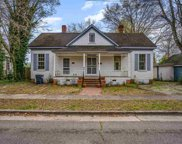 205 Witcover St., Marion image