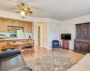 7436 E Chaparral Road Unit #248B, Scottsdale image