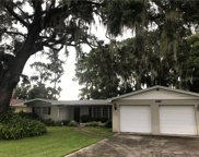 4072 Lake Marianna Drive, Winter Haven image