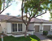 1767 W Bluejay Court, Chandler image