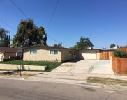 9152 Orville St, Spring Valley image
