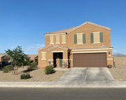 37127 N Yellowstone Drive, San Tan Valley image