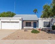 1250 E Wickieup Lane, Phoenix image