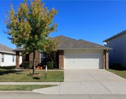 736 Mexicali Way, Fort Worth image