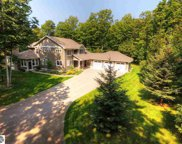 304 N Hoeft Road, Lake Leelanau image