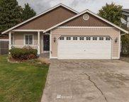 111 132nd Street E, Tacoma image