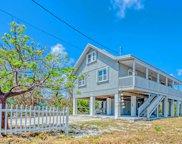 3646 Bahama Street, Big Pine image