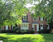 316 English Oak Road, Simpsonville image