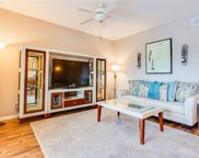 7595 Arbor Lakes Ct Unit 617, Naples image