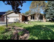 11498 S High Mountain Dr, Sandy image