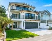 1193 Kingston Lane, Ventura image