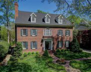 1608 Saint Andrews Road, Greensboro image