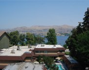 2220 W Woodin Ave Unit 311, Chelan image