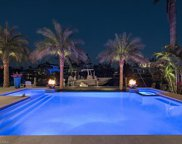2135 Snook Dr, Naples image
