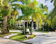 210 33rd St, West Palm Beach image