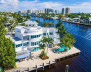 2896 NE 25th Ct, Fort Lauderdale image