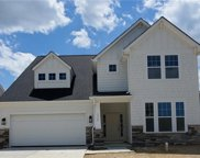 1315 Fishing Creek  Road Unit #206, Lake Wylie image