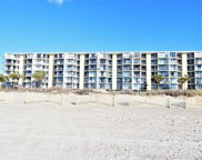 2101 S Ocean Blvd. Unit F6, North Myrtle Beach image
