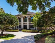 3001 Oakmont Drive, Clearwater image