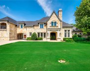 3509 Chimney Rock Drive, Flower Mound image