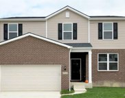 51334 Mayfield Dr, Chesterfield image