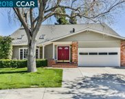 2271 Colonial Court, Walnut Creek image