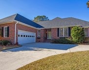 2219 Salt Wind Way, Mount Pleasant image