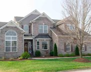 23 Pond Bluff Lane, Greenville image