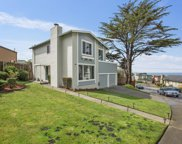 6 Idlewild Court, Pacifica image