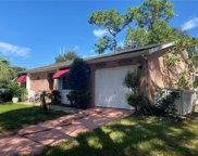 2524 Elderberry Drive, Clearwater image