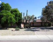 119 W Tam Oshanter Drive, Phoenix image