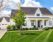 7211 Craigens Court, Plain City image