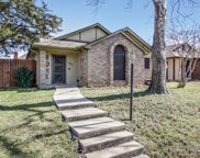 7224 Blackthorn Drive, Fort Worth image