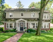 1107 Griffith Road, Lake Forest image
