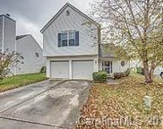 3018  Robin Terry Court, Charlotte image